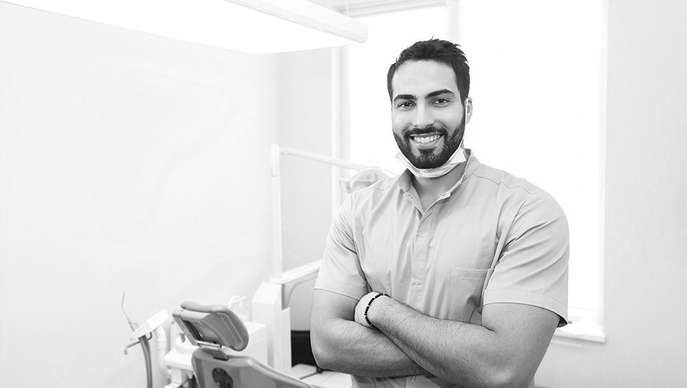 el coaching que activa tu clínica dental primerared