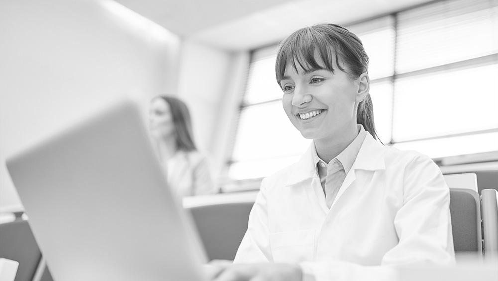 programas de formación que mejoran la calidad de tu clínica