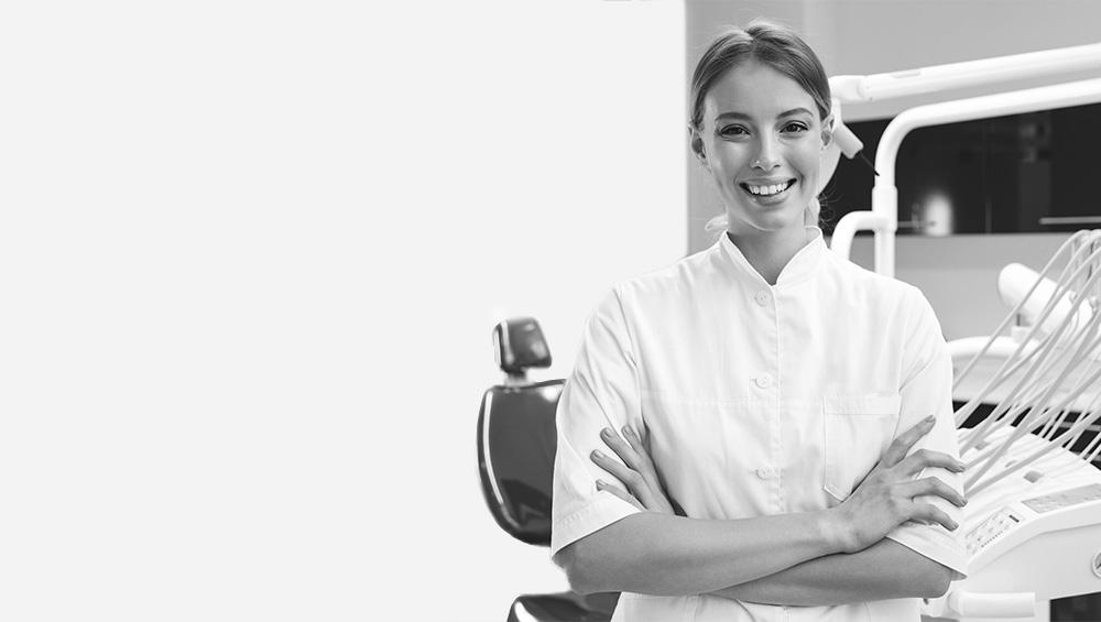 activa la gestión de tu clínica dental en valencia con primerared