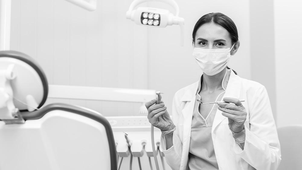 equipo de consultores te ayudan a gestionar una clínica activa