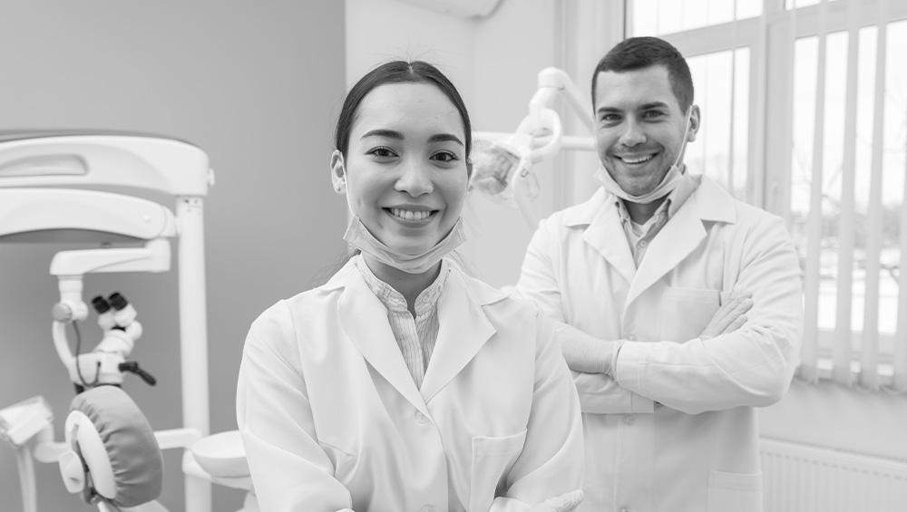servicio de consultoría para tu clínica dental en valencia