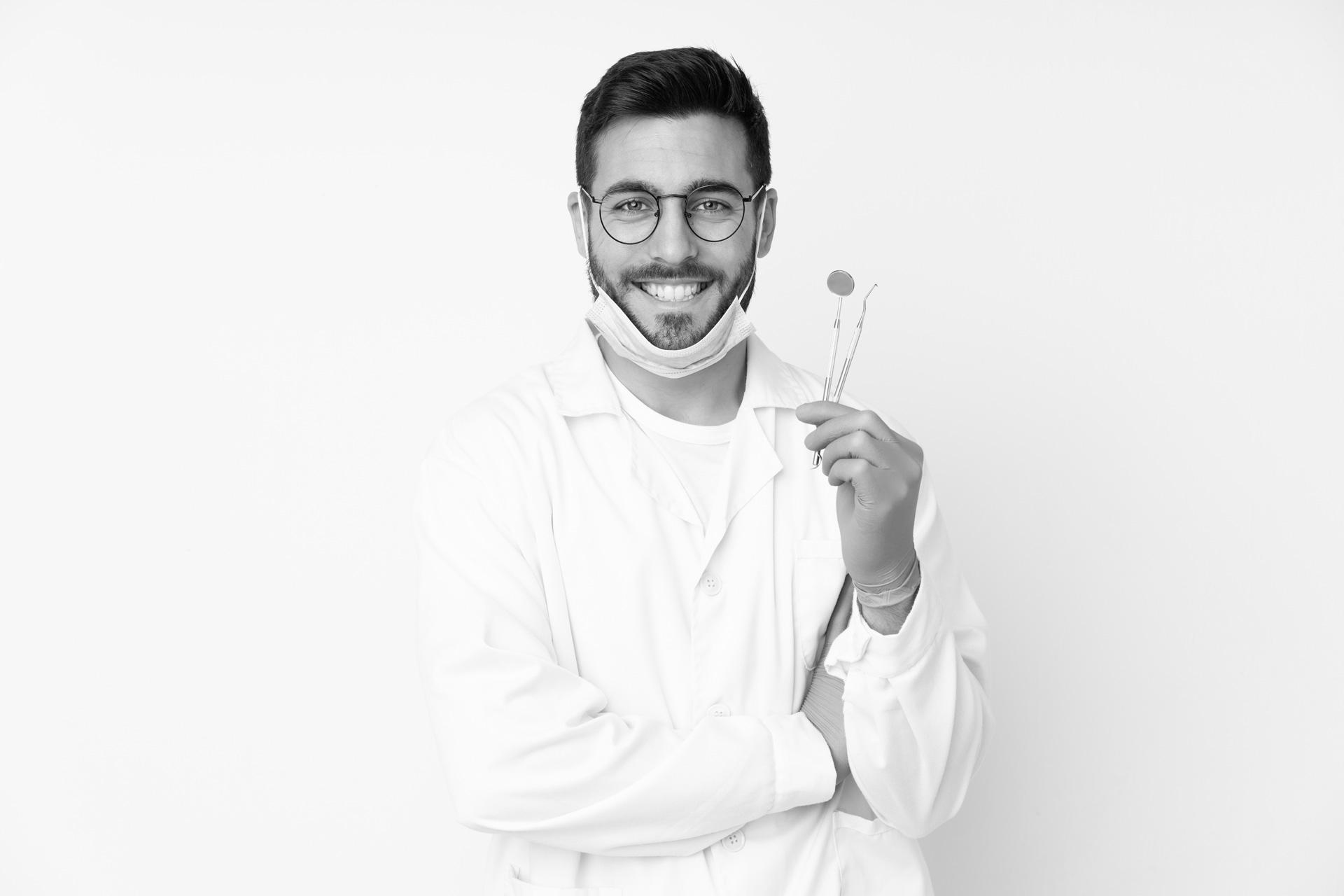 la-formula-que-activa-tu-clinica-dental-valencia